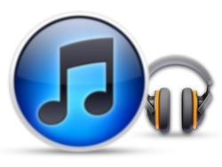 Google Music: Can it Take Down iTunes?