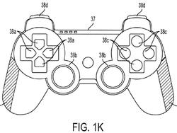 Sony Patent Shows PS3 Controllers That Read Stress Levels