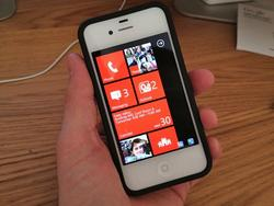 Try Out Windows Phone On Your Android or iPhone Thanks to This Web App From Microsoft