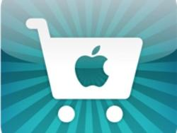 Apple Updates Apple Store App for iOS to Introduce EasyPay & Personal Pickup