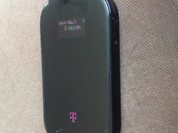 T-Mobile Sonic 4G Mobile Hotspot review