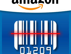 Use Amazon's Price Check App This Saturday, Get a Discount