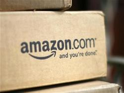 Google To Take on Amazon Prime? Fast-Delivery Service In the Works