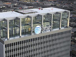 "AT&T: FCC Report ""Cherry-picks"" Facts in Tmo Merger"