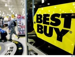 Best Buy Stock Price Dips to Nine-Year Low on Weaker Than Expected Quarter