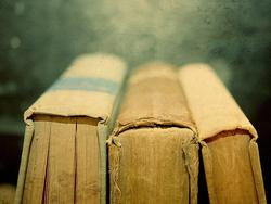 Publishers Try to Adapt as Digital Revolution Grows