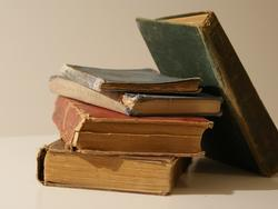 E-books Are Leading the Charge as Reading Popularity Rises