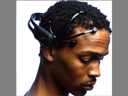 In 5 Years, Mind-Controlled Gadgets May be Possible, says IBM