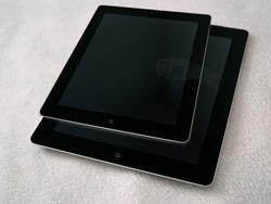"""Apple """"iPad Mini is not going to cut it,"""" iPhone Mini More Likely Analyst Says"""