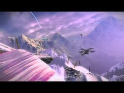 New SSX Delayed by Two Weeks