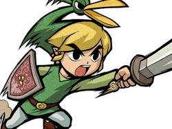 PSA: Free GBA Games out Now for Nintendo 3DS Ambassadors