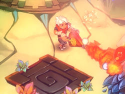 Bastion getting Free (for Most) DLC
