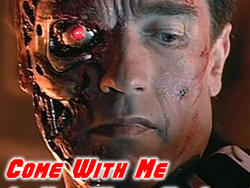 The Sarah Connor Prophesy (A Delightful Rant)