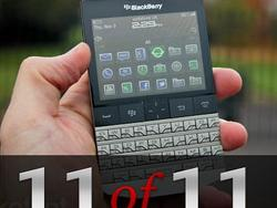 Hello, Gorgeous: 11 Sexiest Gadgets Of 2011