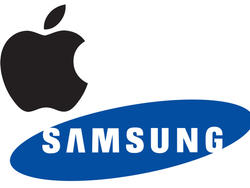 Apple and Samsung Own Nearly A Third of All U.S. Consumer Technology Revenue in 2012