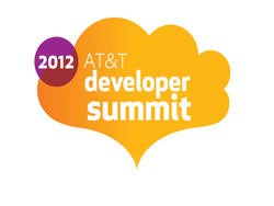 TechnoBuffalo and AT&T Team-Up for Exclusive Developer Summit Coverage