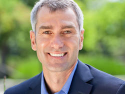 HP Names Bill Veghte as New Chief Strategy Officer