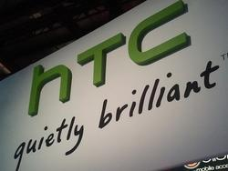 """HTC: """"We're Extremely Bullish on Windows Phone 8 and We're Going Big"""""""