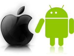 iOS and Android May Soon Be on the Decline, says Analyst