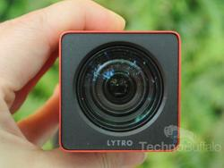 Mike's CES 2012 Camera Wrap-Up and Predictions