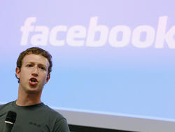 Facebook Rolls Out Muted Autoplay for Promoted Videos