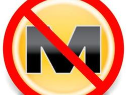 Megaupload Accused of Copyright Infringement, Shutdown Permanently [UPDATED]