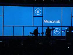 Microsoft's Final Ever (Maybe) CES Keynote