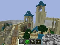 Minecraft Pocket Edition Getting Update in February