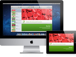 iPads are Not Schools: An Ex-Teacher's Thoughts on iBooks 2 and iTunes U