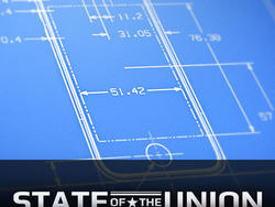 State of the Union: Product Design in Consumer Technology