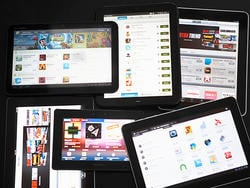 37% of PC Users Are Transitioning Tasks to Tablets and Phones, Says Study