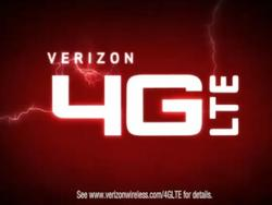 Verizon to Launch 4G LTE in 27 Markets on April 19th