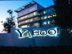 Yahoo Goes on Another Killing Spree as it Closes More Apps and Features