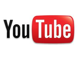 YouTube Contacts 'Let's Play' Creators About Copyright Controversy
