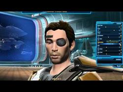 BioWare Launching SWTOR Tutorials for New MMO Players