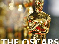 Oscar Nominees With the Biggest Social Buzz: And the Winners Are…