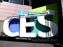 Last Chance to Enter to Win a Trip to CES 2013!