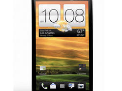AT&T to Offer HTC One X with Android 4.0, 4G LTE Support