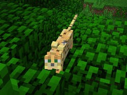 User Submitted: What to Look Forward to in Minecraft 1.2 (UPDATED)