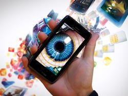 Mobile World Congress Predictions: Phones, Tablets and More Phones!