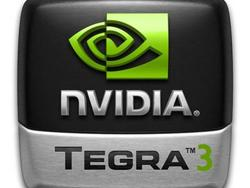 NVIDIA Teams with Chipmakers for 4G LTE Support with Quad-Core Tegra 3