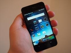 Meizu MX review, an International Unlocked Pentaband Android Phone for All?