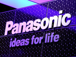 Panasonic Announces Release Dates for 25 TVs in the U.S.