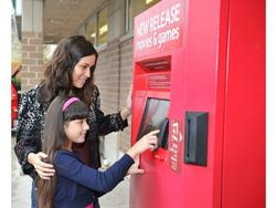 Redbox Takes a Financial Hit in the 4th Quarter