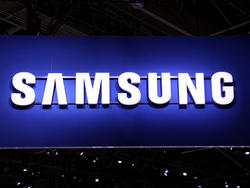 Samsung's new apps for the Galaxy S6 leak out