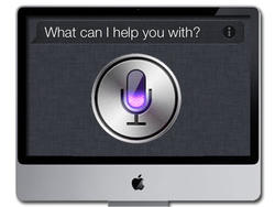 Can Apple's OS X Mountain Lion Roar Without Siri?
