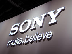 Sony Confirms it Will Cut 10,000 Jobs As Part of 'One Sony' Initiative
