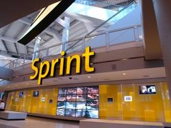 Sprint Officially Kills LightSquared 4G LTE Deal, Pays Back $65M