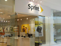 Sprint's Total Equipment Protection Plan Switching to Tiered Service This Month (Exclusive)