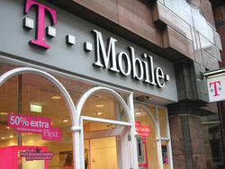 T-Mobile USA and MetroPCS Announce Intentions to Merge